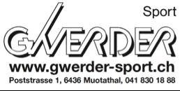 Gwerder_Sport
