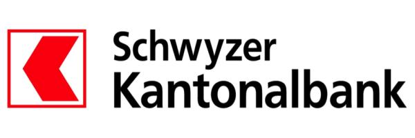 Kantonalbank
