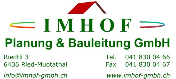 Logo_Imhof
