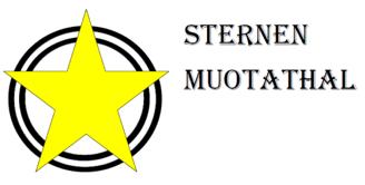 Sternen_Logo