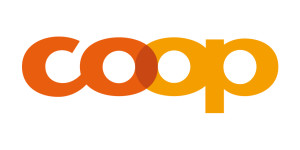 Coop_70_rgb-mit-MA